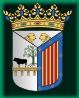 75px-Escudo_de_Salamanca.svg