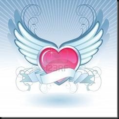8638689-composition-abstraite-d-un-coeur-avec-des-ailes-image-se-trouve-sur-diff-rentes-couches