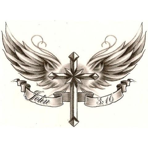 F vrier 2012 espace perso d 39 antinea - Dessin de coeur avec des ailes ...