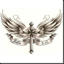 -croix-avec-ailes-ce-tatouage-dcalcomanie-est-laposun-des-10-tattoos-o-s-tattoodonkey.com
