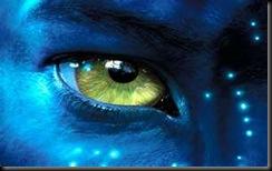 oeil avatar
