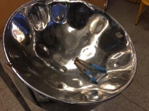"""Résultat de recherche d'images pour """"pan calypso instrument"""""""