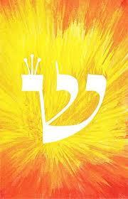 """Résultat de recherche d'images pour """"shin hébreu"""""""