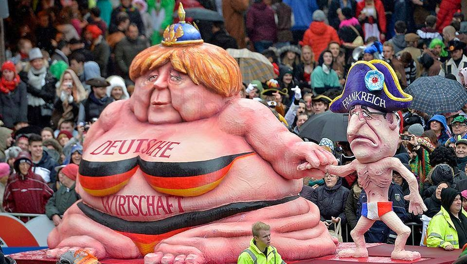 """Résultat de recherche d'images pour """"carnaval en allemagne"""""""
